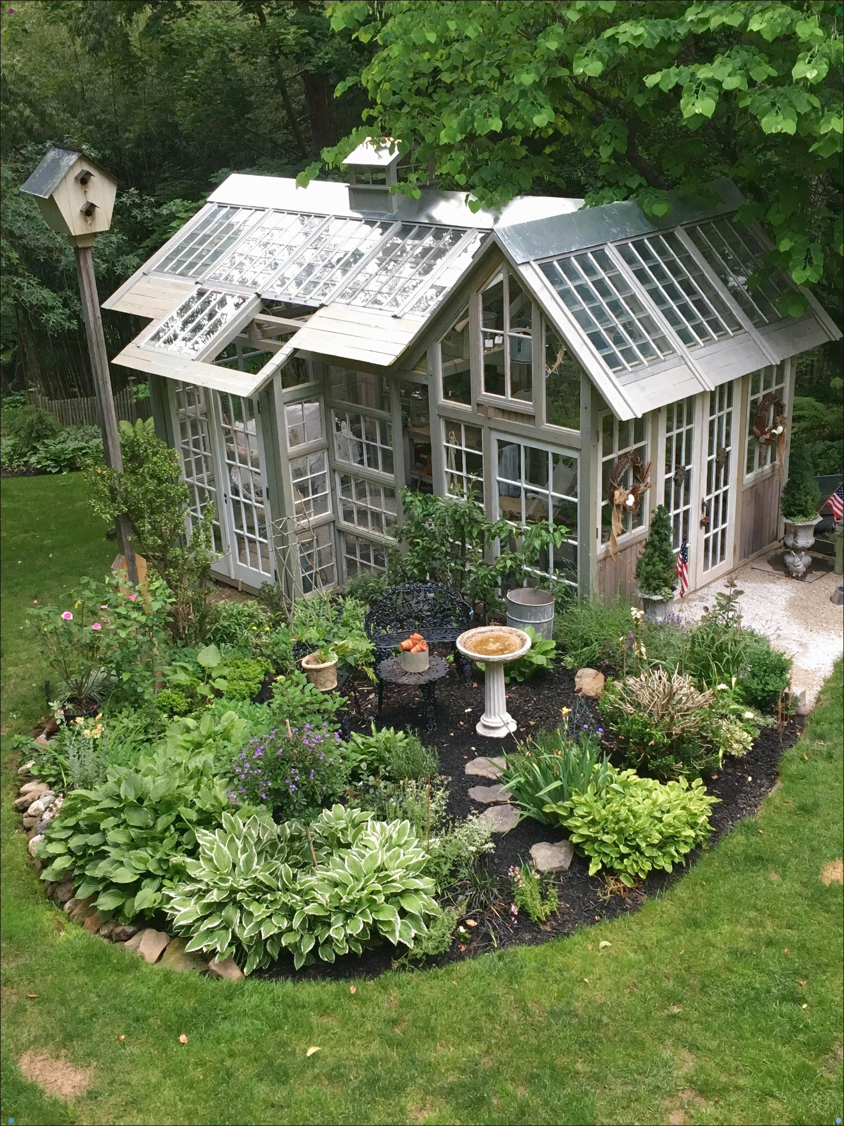 take a look at some of the best budget friendly diy on backyard landscaping ideas with minimum budget id=14793