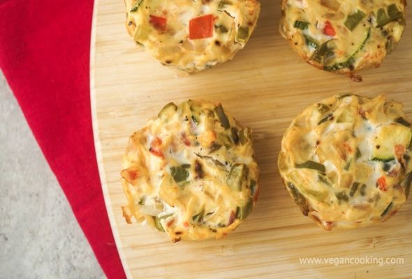Vegan Quiche Cupcakes Made With Tofu And Veggies  Perfect. Industrial Kitchen Ventilation Design. Kitchen Lighting Do's And Don'ts. You & Me Kitchen Corner Zest Point. Kitchen Nook Dinettes. Modern Kitchen Glenwood Springs. Kitchen Layout Grid Free Download. Life's Kitchen Ltd Twitter. Blue Kitchen Gambia