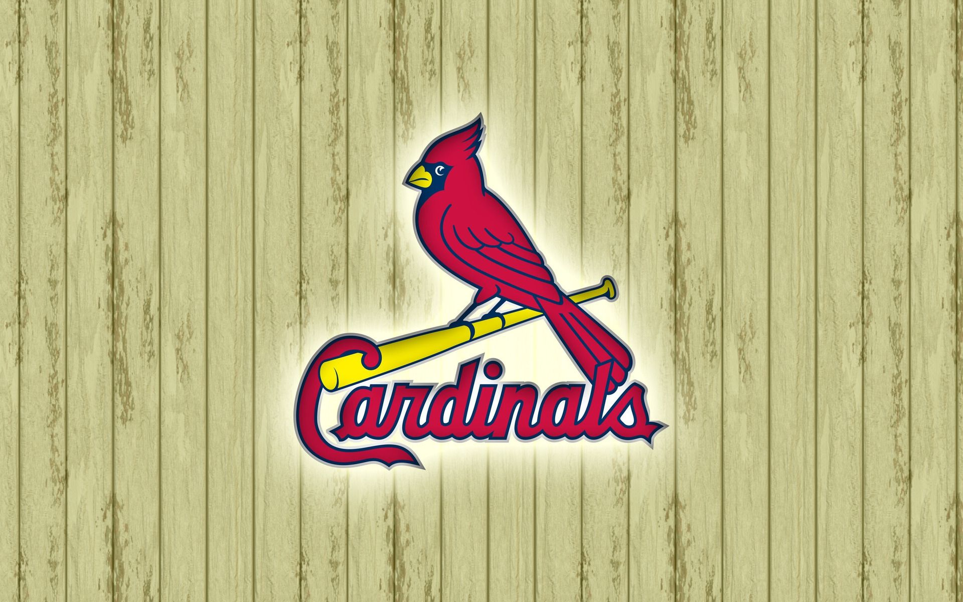 Free Arizona Cardinals Wallpapers Download Pixels Talk 1680x1050 Baseball