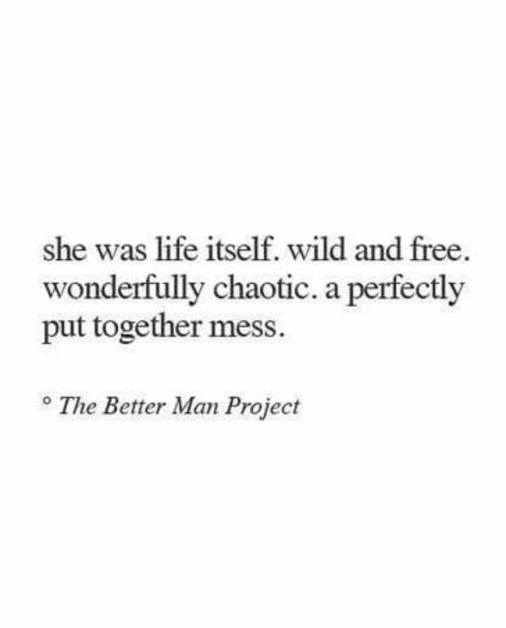 Pinterest: MsHeatherette26 | quotes & thoughts | Quotes