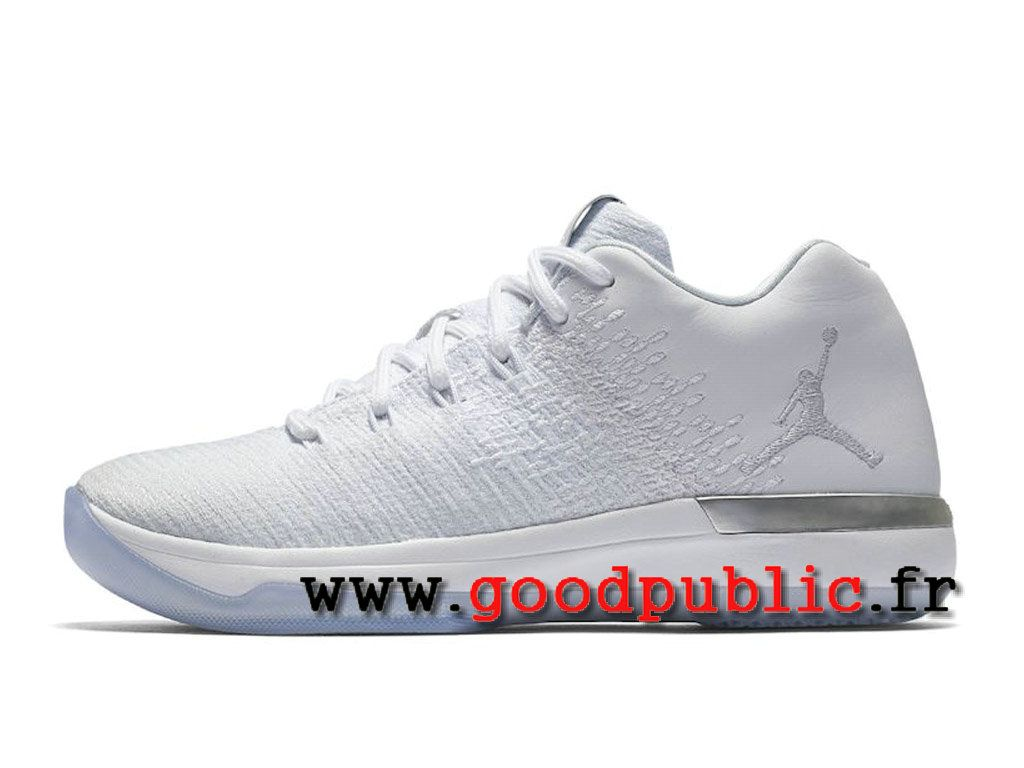 Low Jordan Xxx1 Chaussures Release Basket Air ´marquette´ yYvf7b6g