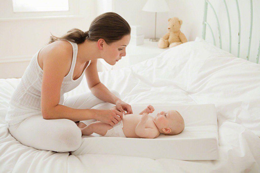 Cách chăm sóc trẻ sơ sinh dành cho các mẹ. | Chăm sóc trẻ sơ sinh ...