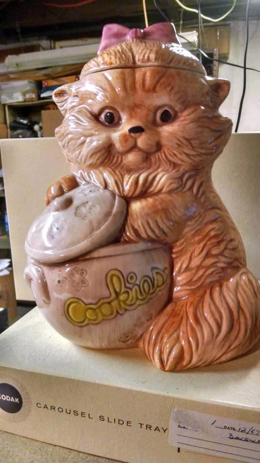 13++ Treasure craft cookie jar bear ideas