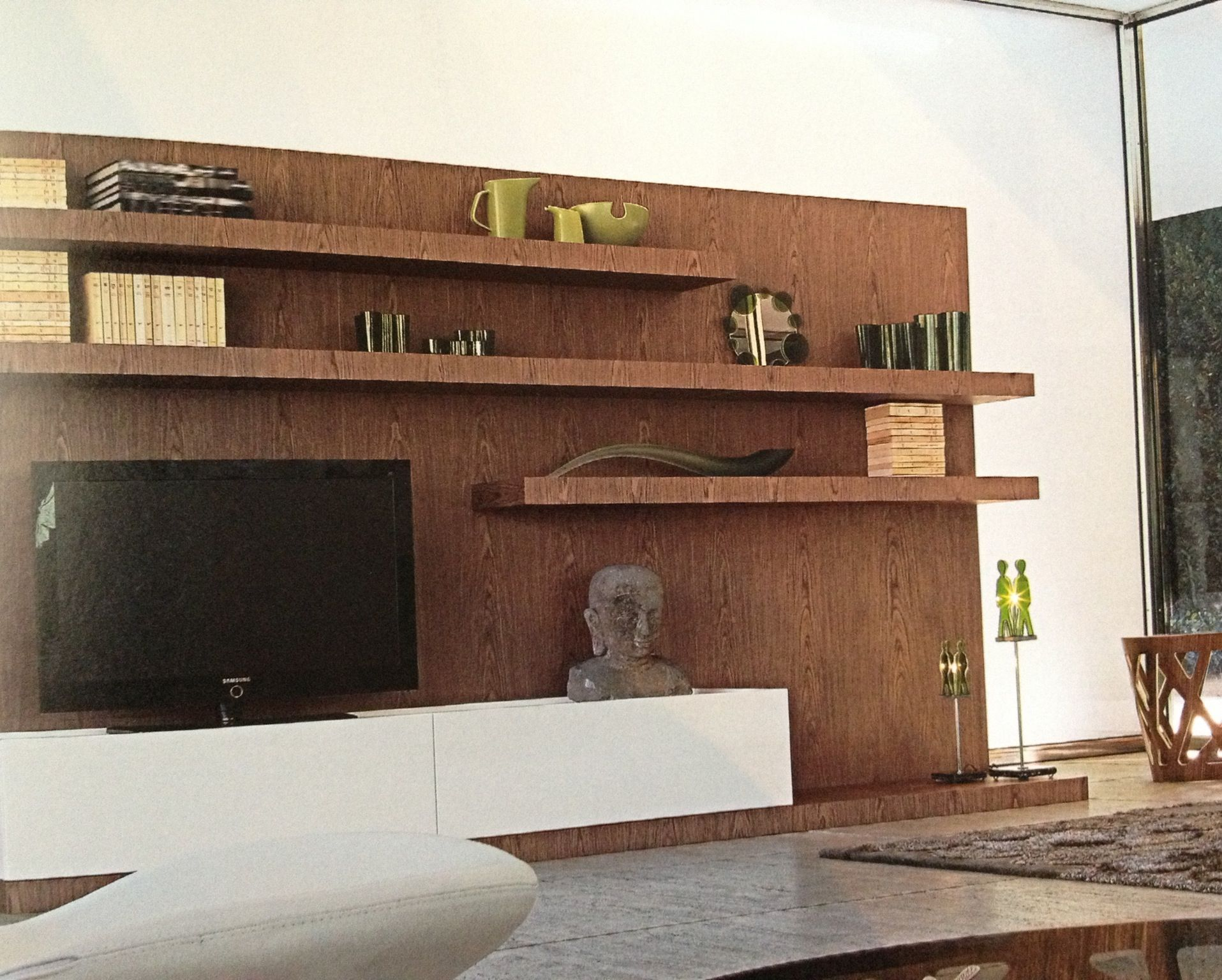 Floating Tv Wall Unit The 25 43 Best Floating Tv Unit Ideas On Pinterest