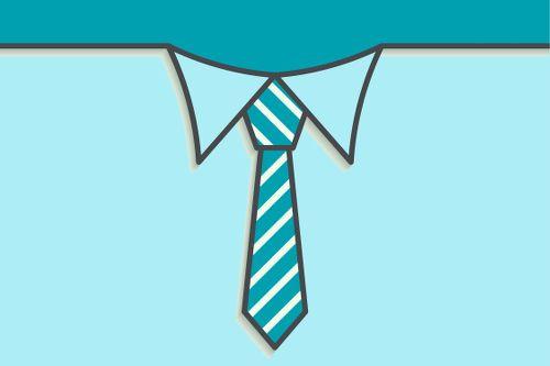 Arbeitskleidung: Muss der Chef die Reinigung bezahlen?