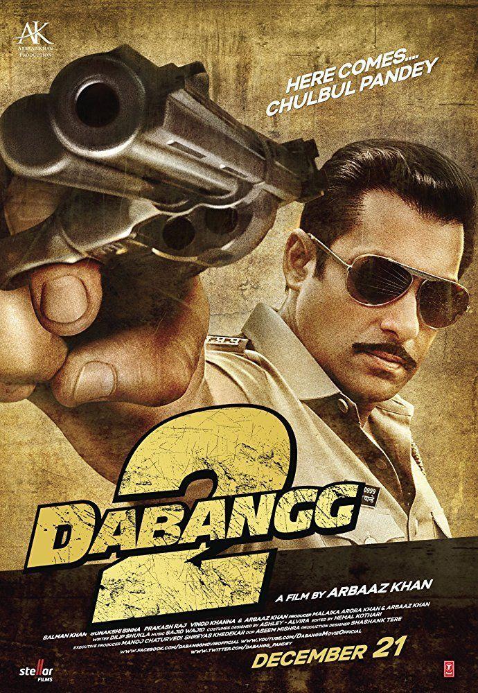 Nonton Dabangg 2 (2012) Sub Indo Movie Streaming Download Film