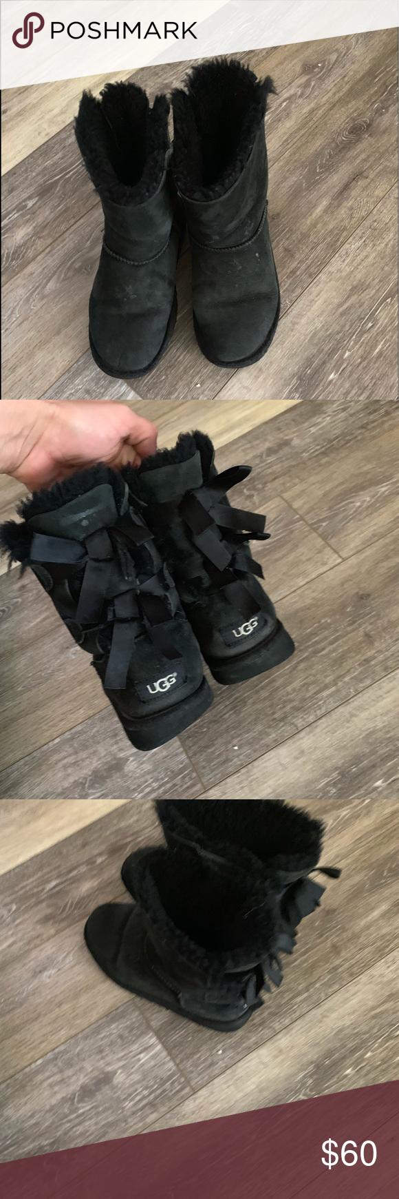 Ugg Bailey boot Black girls UGG Shoes Winter & Rain Boots #uggbootsoutfitblackgirl Ugg Bailey boot Black girls UGG Shoes Winter & Rain Boots #uggbootsoutfitblackgirl