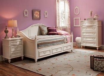 Daybeds Raymour And Flanigan Furniture Mattress Furniture
