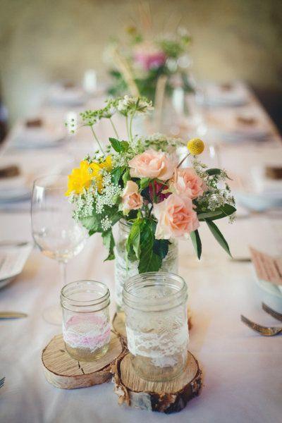 Photography by Katch Studios / katchstudios.com, Floral Design by Blue Hydrangea Floral Boutique / bluehydrangea.ca/, Wedding Coordinator by Lavish Wedding Planning