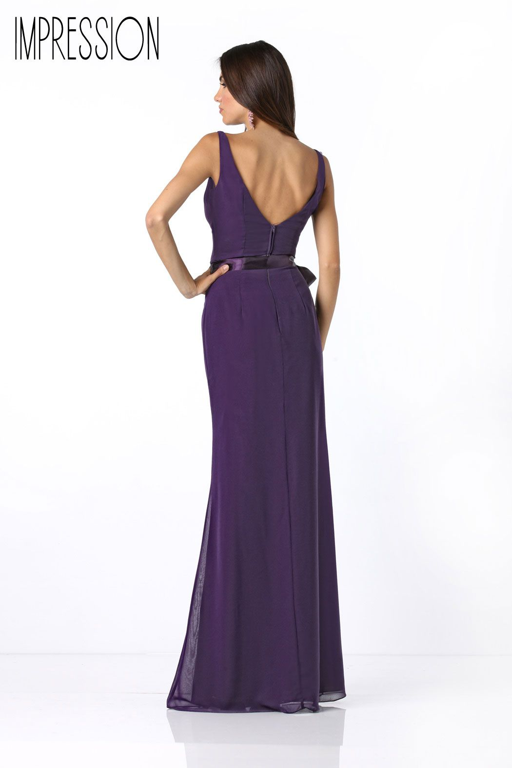 Top dresses to wear to a wedding  Mix and match any top and any skirt in any color and size for your