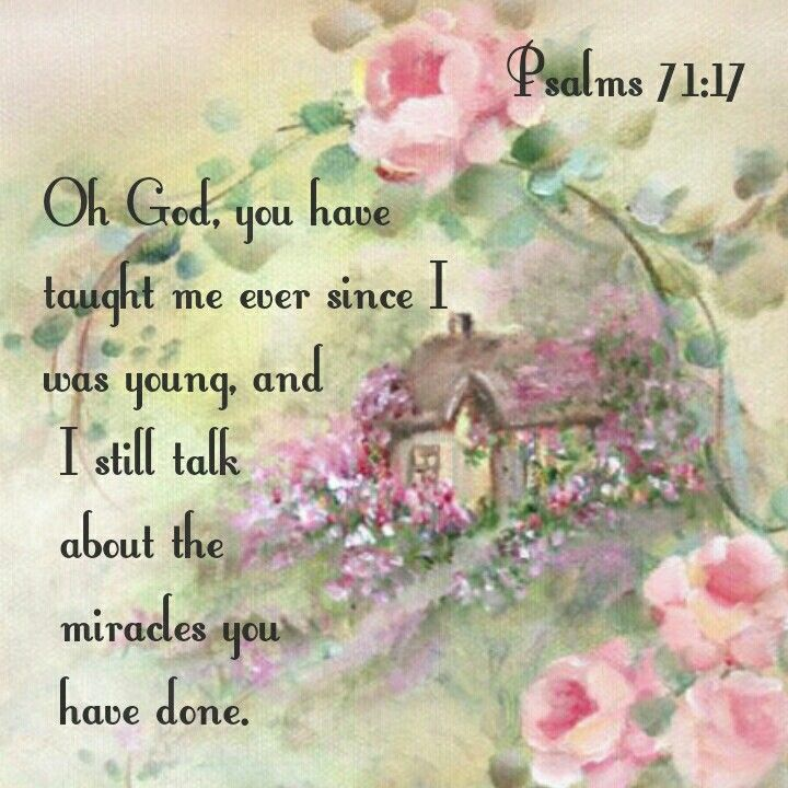 Psalm 59 16 17 But I Will Sing Of Your Strength Yes I: Psalm 71, Bible Verses Quotes