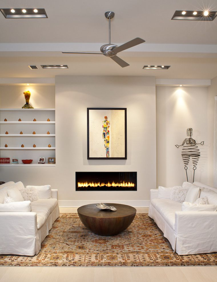 Linear Electric Fireplace Get Inspired with Fireplace