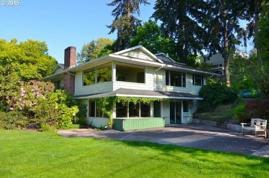 2260 Lincoln St Eugene Or 97405 Is For Sale Zillow Estate Homes Luxury Homes House Styles