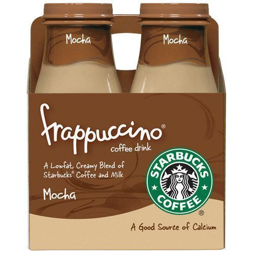 Starbucks Frappuccino Mocha Chilled Coffee Drink, 9.5 Fl. Oz., 4 Count #starbucksfrappuccino Starbucks Frappuccino Mocha Coffee Drink, 9.5 oz, 4pk #starbucksfrappuccino Starbucks Frappuccino Mocha Chilled Coffee Drink, 9.5 Fl. Oz., 4 Count #starbucksfrappuccino Starbucks Frappuccino Mocha Coffee Drink, 9.5 oz, 4pk #starbucksfrappuccino Starbucks Frappuccino Mocha Chilled Coffee Drink, 9.5 Fl. Oz., 4 Count #starbucksfrappuccino Starbucks Frappuccino Mocha Coffee Drink, 9.5 oz, 4pk #starbucksfrapp #starbucksfrappuccino
