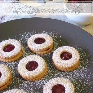 """Photo of Raccolta di Ricette Biscotti facili e veloci, un regalo """"di gusto"""