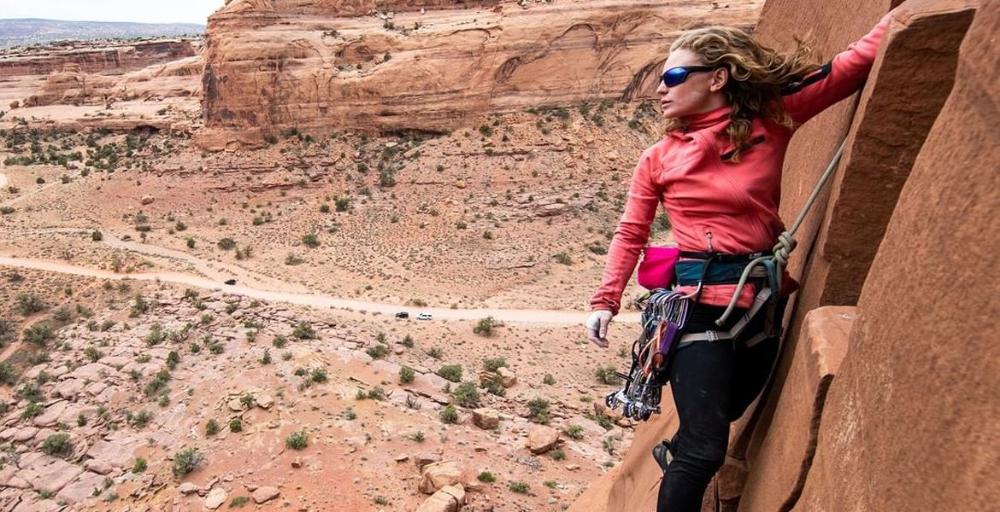 Wiley X Safety Eyewear Can Fascinate Next Mountainous Trip
