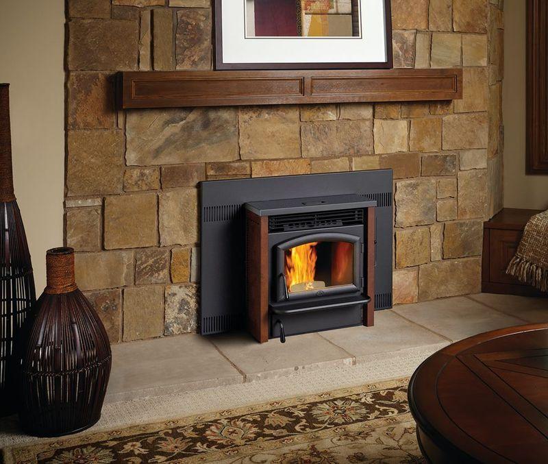 State Of The Art Pellet Insert Lopi Agp Rich S For The Home Pellet Fireplace Insert Pellet Fireplace Wood Pellet Stoves