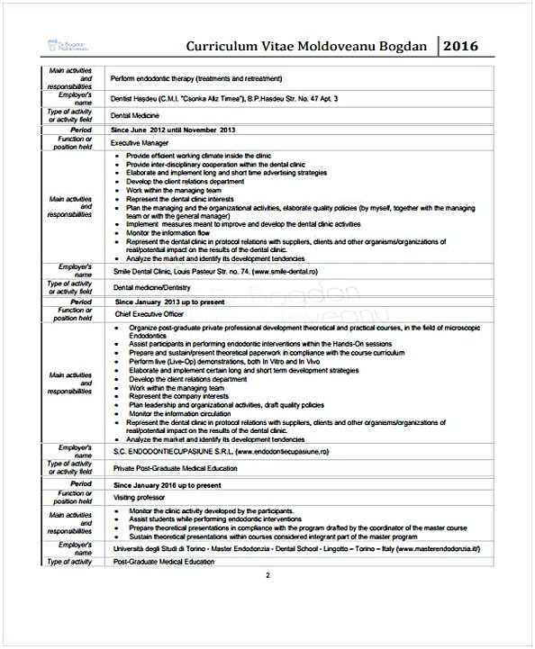 Office Manager Resume Dental Resume  Office Manager Resume Sample  In Needs For Office