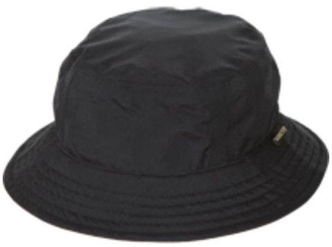 feda9c4ae7559 Sunice GORE-TEX® Bucket Cap