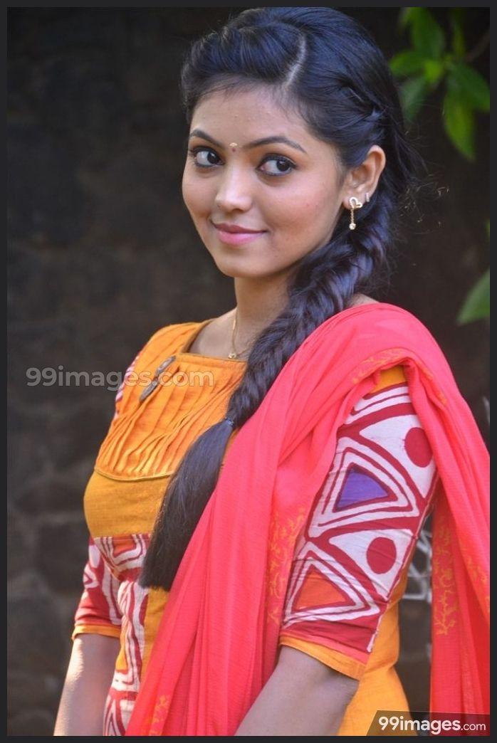 Athulya Ravi Beautiful Hd Photos 1080p 7963 Athulyaravi Actress Kolly Beautiful Bollywood Actress Bollywood Actress Hot Photos Beautiful Indian Actress