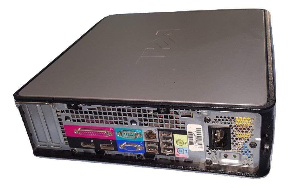 Dell Optiplex 780 Desktop Pc 3 0ghz Intel Core 2 Duo Cpu 4gb 16gb Ram Hard Drive Or Solid State Drive Win 7 Or Win 10 Intel Core Desktop Pc Hard Drive