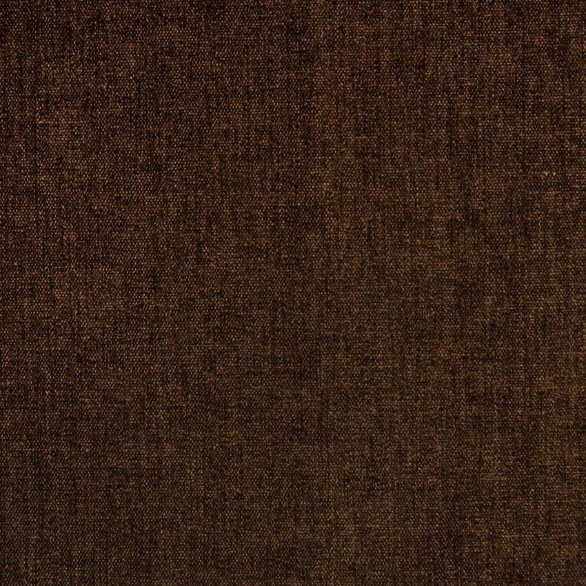 The G4138 Chocolate upholstery fabric by KOVI Fabrics features Solid pattern and Brown as its colors. It is a Chenille, Essential type of upholstery fabric and it is made of 100% Polyester material. It is rated Exceeds 102,000 double rubs (heavy duty) which makes this upholstery fabric ideal for residential, commercial and hospitality upholstery projects. This upholstery fabric is 54 inches wide and is sold by the yard in 0.25 yard increments or by the roll. Call or contact us if you need…