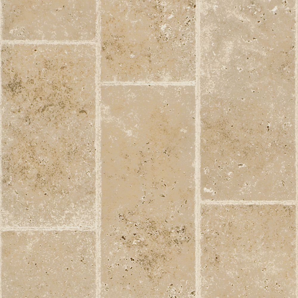 Pergo Factory Outlet Tumbled Marble, 33.08 (http//www