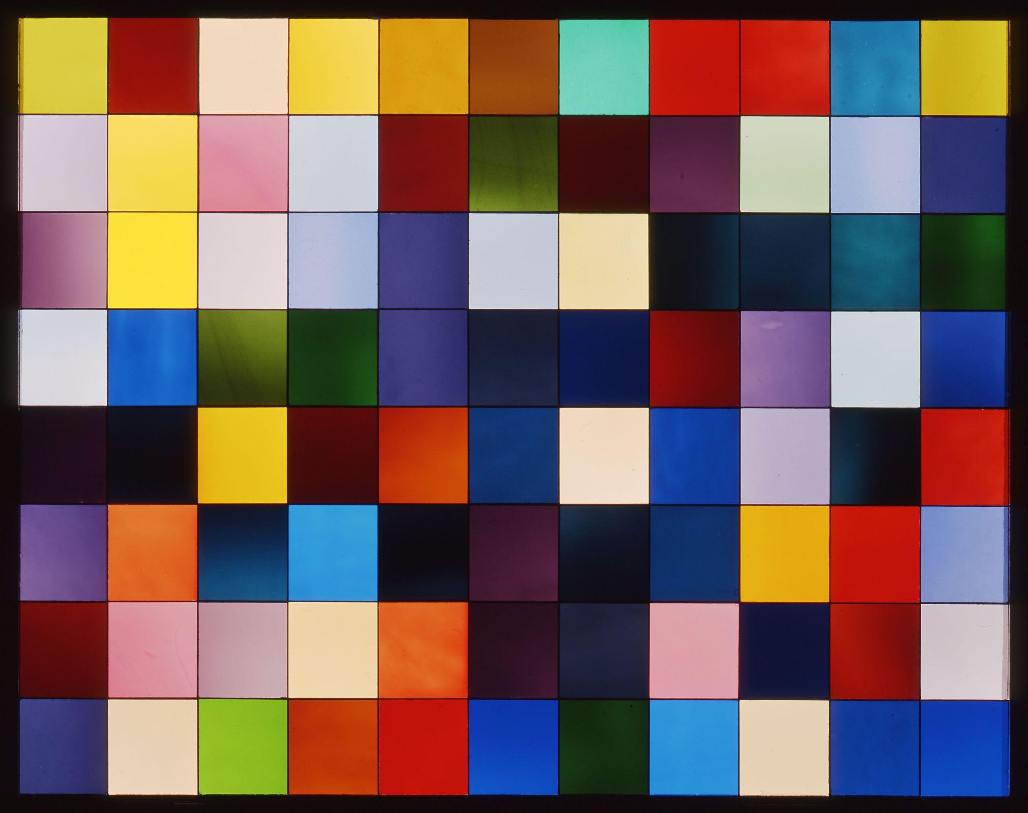 Corbusier Farben Farben Google Suche Gerhard Richter