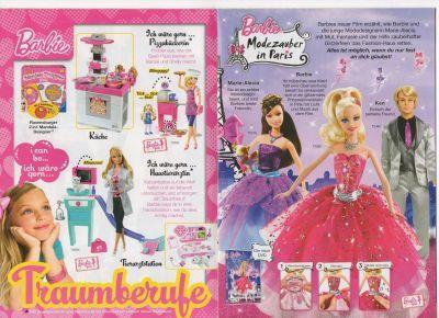 pin von tamires amaral auf little house of nalstagia in 2020   barbie, paris