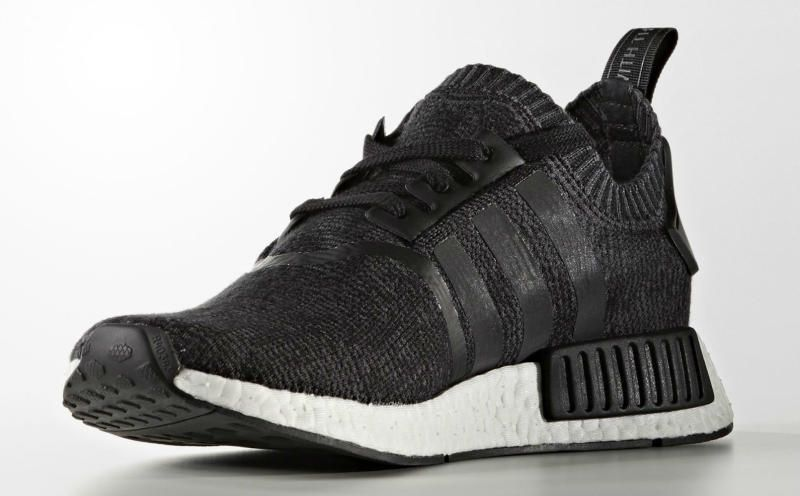 8237691305180 adidas NMD R1 PK Winter Wool Pack