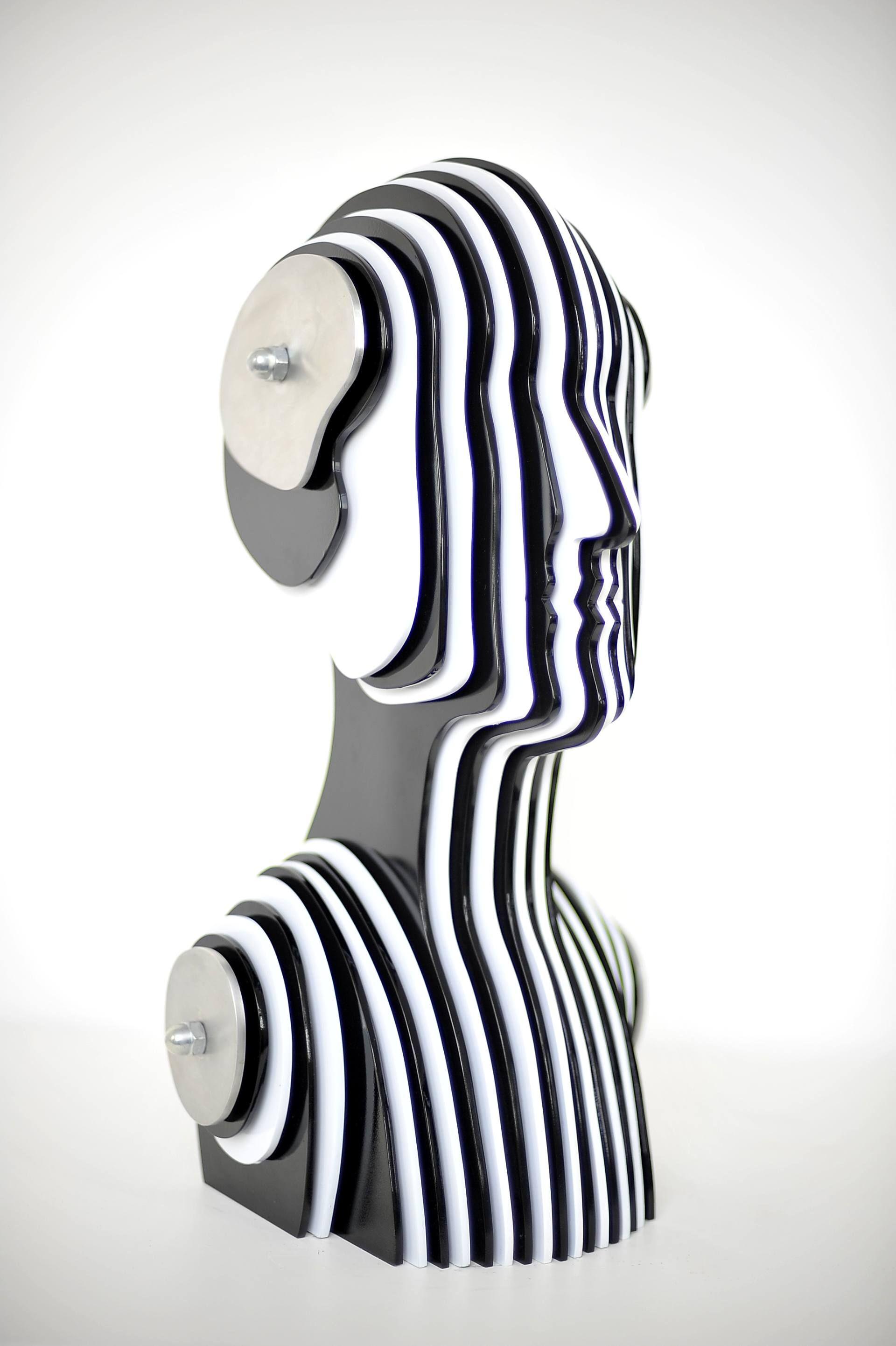 Art fairs mechanical movement metal paris russia sculptures wood - Explore Metal Sculptures Saatchi Online And More