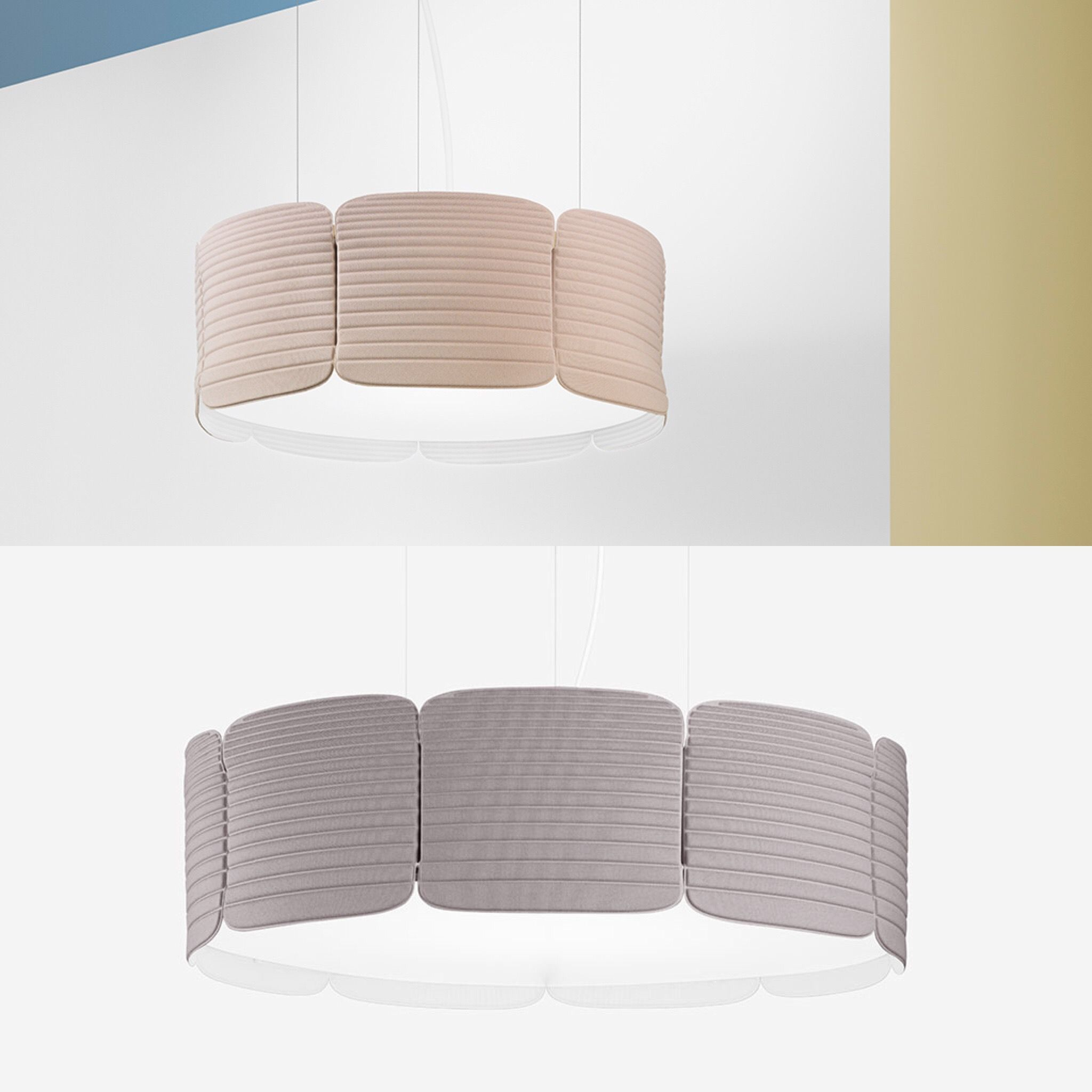 Real Nordic Lights From Sweden Www Sumoto Co Com 照明デザイン
