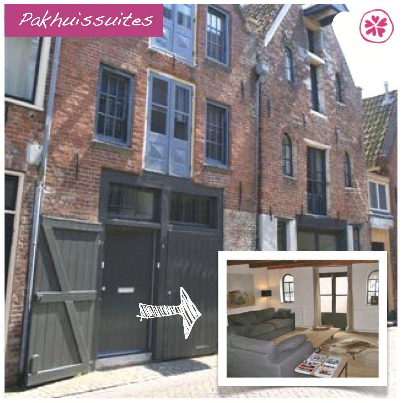 Vakantiewoning Erve Ensink in Drenthe. Prachtige vakantiewoning op ...