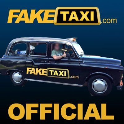 Faketaxi Com On Twitter The Mainstream Media Has A Lot To Answer For Stoking Up Racial And Religious Hatred Switch Off The Tvgo Listen To John Lennon