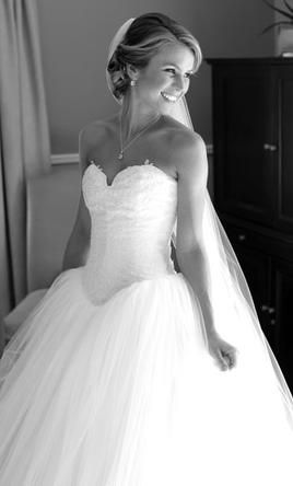 e9b4df0a7b476 Vera Wang Kate Hudson in Bridewars 1 | Wedding stuff