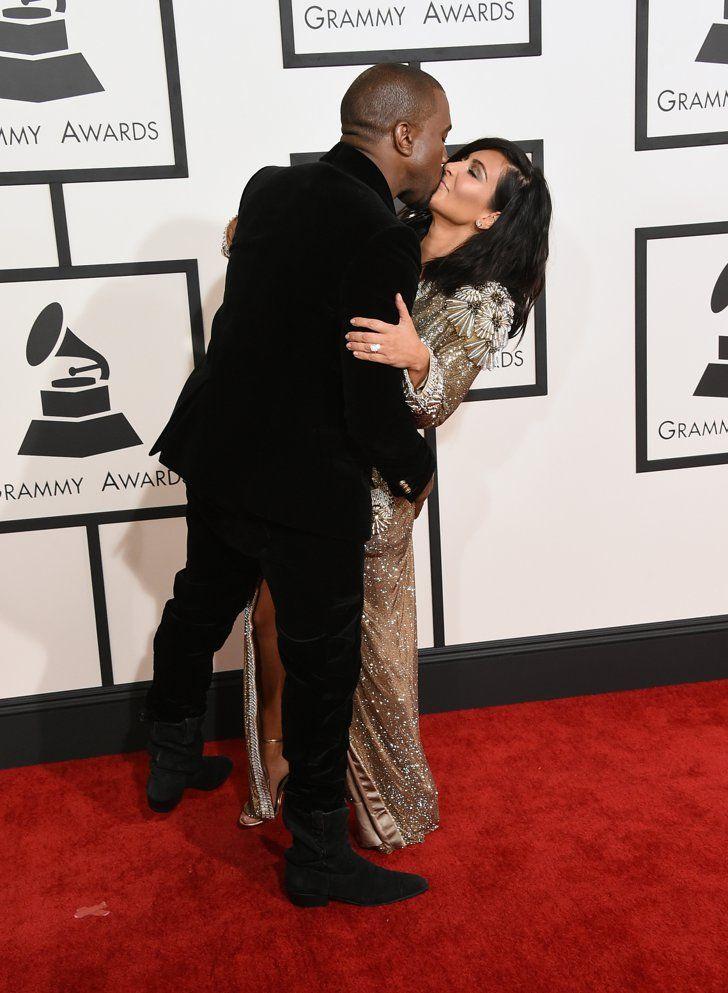 Pin On Kanye