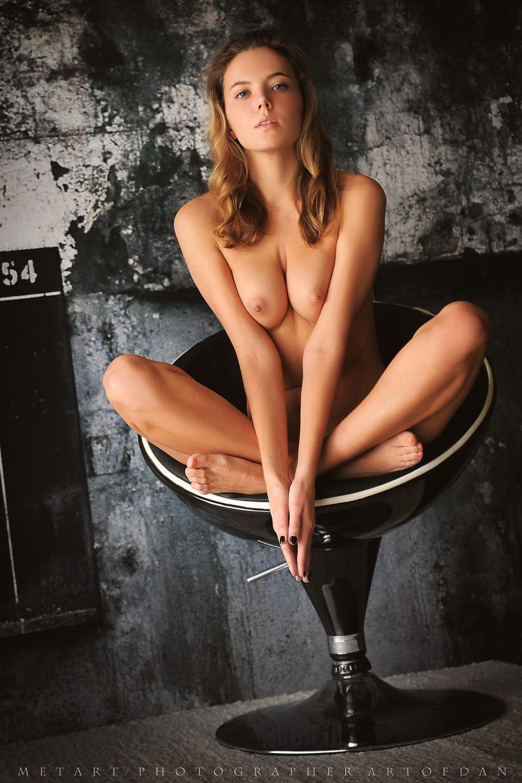Hot and nice photos sex