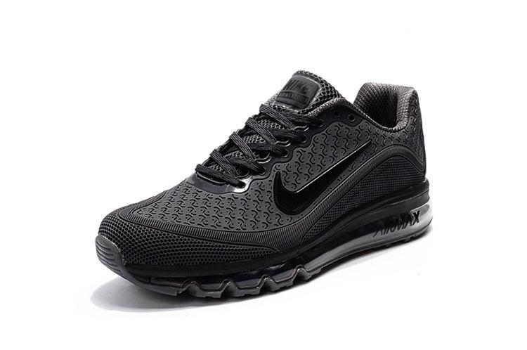 sale retailer e4278 312fc factory nike shoes sale