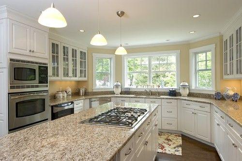 This Marion Ma Kitchen Was Builtdouglas Aking Builders Of Captivating Kitchen Design Massachusetts Design Ideas