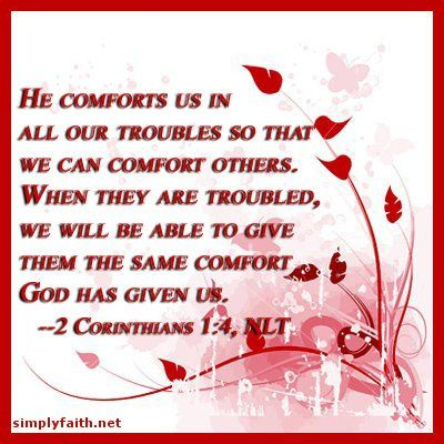 2 Corinthians 14everyone Has A Story Everyone A Journeyits