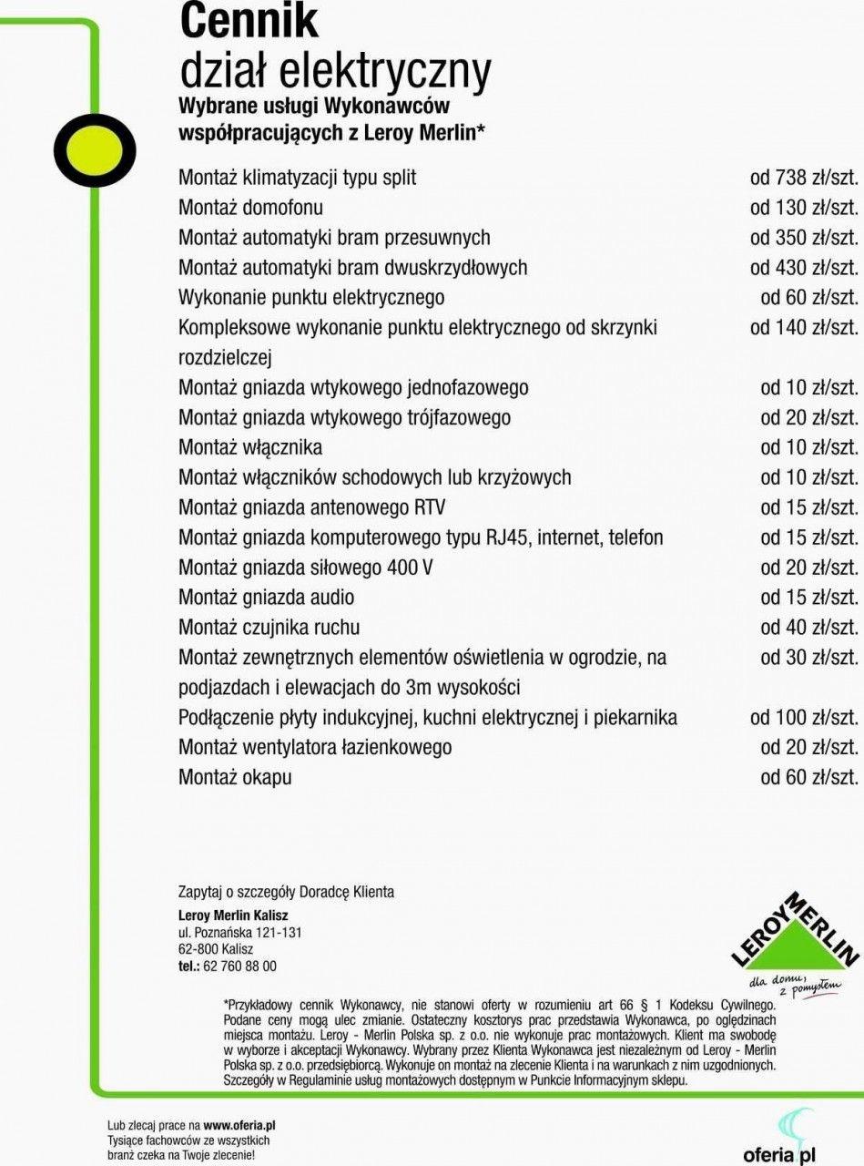 201 Imagenes De Decoracion De Paredes Leroy Merlin Salon 2019 Check More At Https Earth Rhythms Com 20 Imagenes De Decoracion De Paredes Leroy Merlin Salon 2