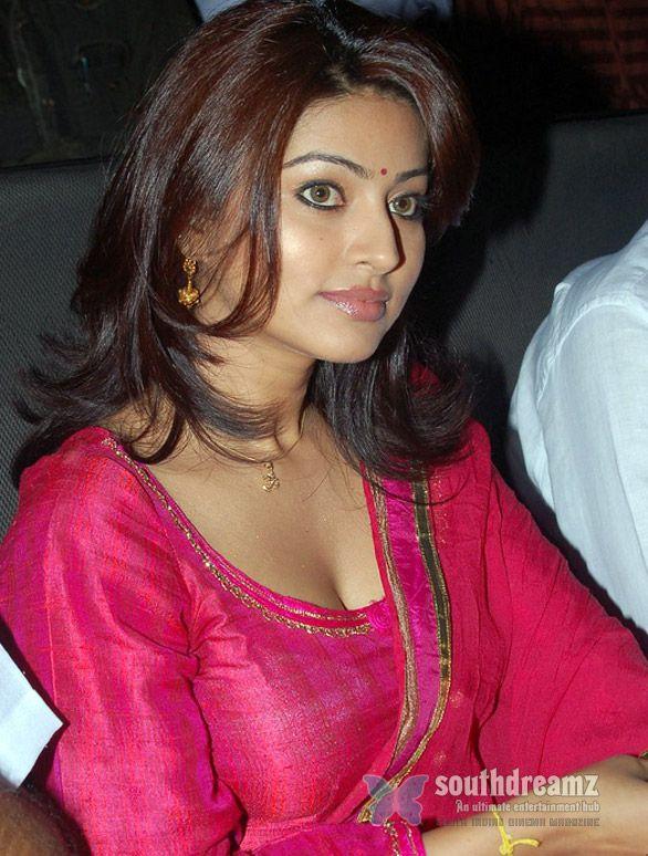 Tubiby.com Sex Tamil Shakila