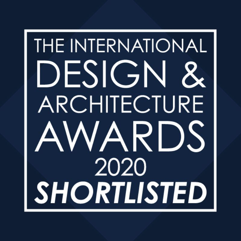 Tonight I should be at the International Design and Architecture Awards at The Dorchester, so thanks COVID! No glad rags for me tonight, but I do get to snuggle and watch a movie with my kids so it's not all bad! Happy Friday everyone!! #designawards #interiordesigner #interiordesign #surrey #interiorinspo #homerenovation #interiordesignerslife #interiordesignersofpinterest #decohome #interiorgoals #homedesign #contemporaryinteriors #decotrends #interioraddict #homedesignideas homedesign