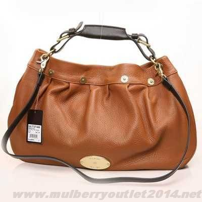 34639b3396 ... spain cheap womens mulberry east west mitzy leather shoulder bag light  coffee for black friday b50fc