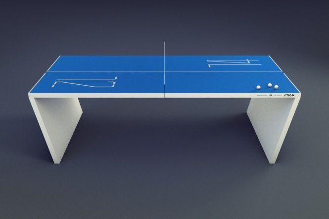 Janet Michael S Screaming Ping Pong Ping Pong Table Ping Pong Table Tennis