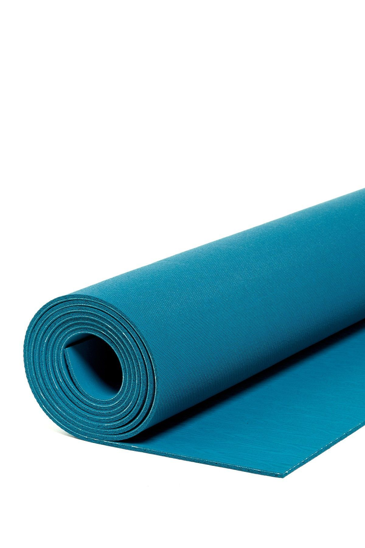 strap tear carrying classic rubber slip aurorae mat w exercise thick non product yoga rosin mats anti