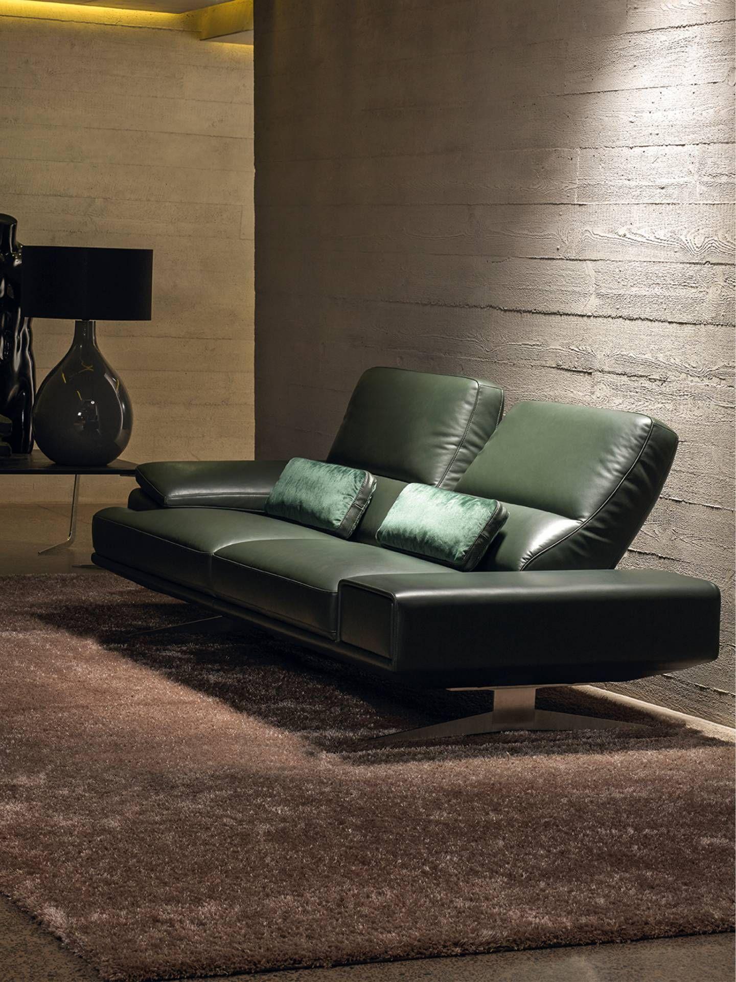 Soprano Fotele I Sofy Meble Kler Small Sofa Sofa Design Furniture