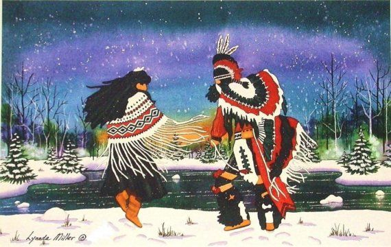 american indian christmas native american christmas traditions