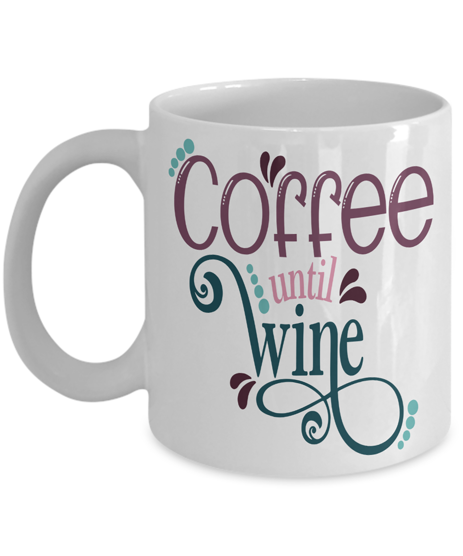 This coffee mug is available on Etsy