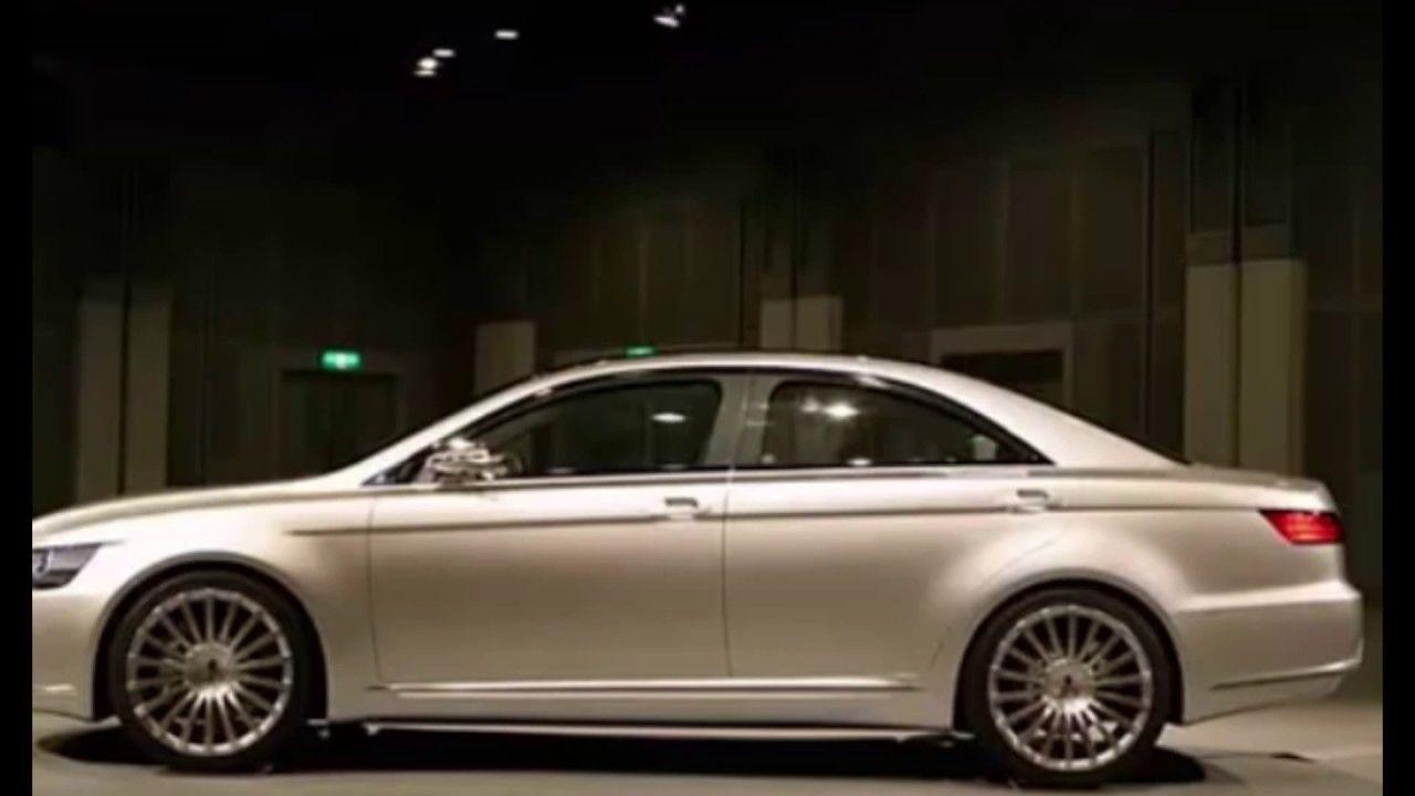 2017 Mitsubishi Galant New Review Cars Picture Mitsubishi Galant